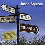 Jason Squires Send Me