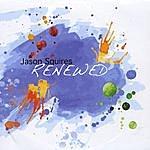 Jason Squires Renewed