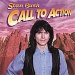 Stan Bush Call To Action