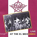 Starz Live At The El Mocambo
