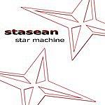 Stasean Star Machine