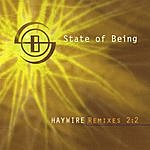 State Of Being Haywire | Remixes 2:2