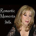 Stella Parton Romantic Moments