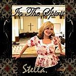 Stella Parton In The Spirit