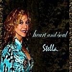Stella Parton Heart & Soul