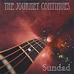 Sundad The Journey Continues