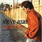 Steve Azar Sunshine (Everybody Needs A Little) - Single