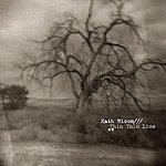 Kath Bloom Thin Thin Line