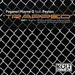 Wayne G Trapped (5-Track Maxi-Single)