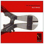Billy Bragg The Internationale/Live & Dubious - EP