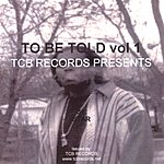 Star To Be Told Vol 1