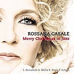 Rossana Casale Merry Christmas In Jazz