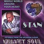 Stan Velvet Soul