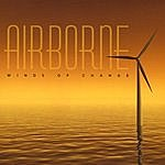Airborne Winds Of Change