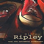 Steve Ripley Ripley