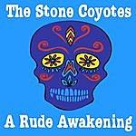 The Stone Coyotes A Rude Awakening