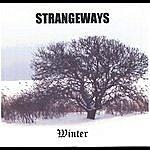 Strangeways Winter