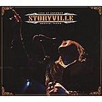 Storyville Live At Antones