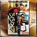 African China Crisis