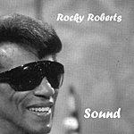 Rocky Roberts Sound