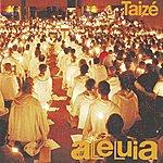 Taizé Alleluia