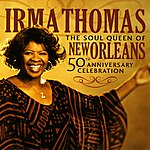 Irma Thomas The Soul Queen Of New Orleans' 50th Anniversary Celebration
