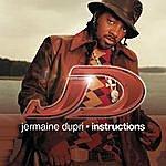 Jermaine Dupri Instructions (Edited)