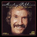 Marty Robbins A Lifetime Of Song