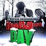 'Da' Y New Holiday - Single