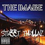 Image Street Thrillaz (Parental Advisory)