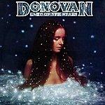Donovan Lady Of The Stars
