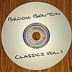 Brook Benton Classics, Vol. 1