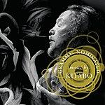 Kitaro Grammy Nominated