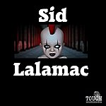 S.I.D. Lalamac