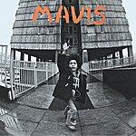 Mavis Mavis Presented By Ashley Beedle & Darren Morris
