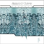Frequency Surfer Respect
