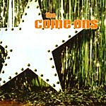 The Come Ons The Come Ons