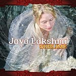 Jaya Lakshmi Sublime