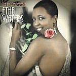 Ethel Waters The Incomparable Ethel Waters