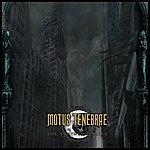 Motus Tenebrae The Synthetic Bliss