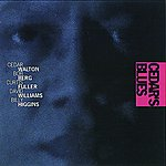 Cedar Walton Cedar's Blues