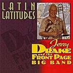 Jerry Drake Latin Latitudes