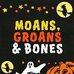 Dr. Frankenstein Moans, Groans & Bones On Halloween