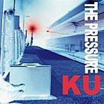 KU Pressure Ep