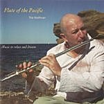 Wolfman Flute Of The Pacific