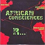 Dead Prez African Consciences - Single