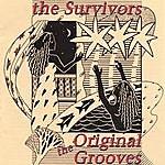 Survivors The Original Grooves