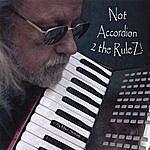 Mike Surratt Not Accordion 2 The Rulez