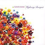 Susan Kane Highway Bouquet