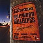 Susan Sandberg Hollywood Wallpaper